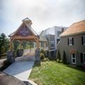 Exterior of Courtyard by Marriott Philadelphia Springfield