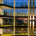 Image of Courtyard by Marriott Prague Airport