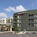 Photo of Courtyard by Marriott Raleigh North / Triangle Town Center