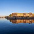 Image of Courtyard by Marriott Richland
