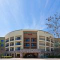 Photo of Courtyard by Marriott San Diego Central