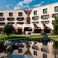 Exterior of Courtyard by Marriott San Diego Rancho Bernardo