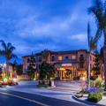 Image of Courtyard by Marriott San Luis Obispo