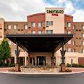 Image of Courtyard by Marriott Schaumburg