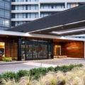 Image of Courtyard by Marriott Seattle Downtown Lake Union