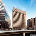 Image of Courtyard by Marriott Shin Osaka Station