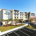 Photo of Courtyard by Marriott St. Augustine Beach
