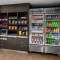 Image of Courtyard by Marriott Tampa / Oldsmar
