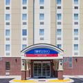 Image of Courtyard by Marriott Toronto Airport