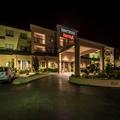 Image of Courtyard by Marriott Tupelo