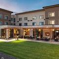 Image of Courtyard by Marriott Walla Walla