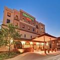 Image of Courtyard by Marriott Wichita at Old Town