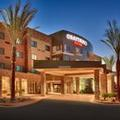 Image of Courtyard by Marriott at Phoenix Mesa Gateway Airport