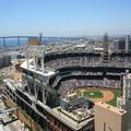 Image of Courtyard by Marriott at the Capitol Residence Inn
