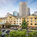 Photo of Courtyard by Marriott at the Capitol Residence Inn