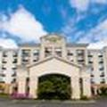 Photo of Courtyard by Marriott of Newark Ca