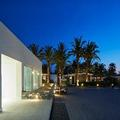 Exterior of Creta Beach Hotel & Bungalows
