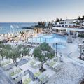 Image of Creta Maris Beach Resort