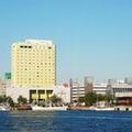 Photo of Crowne Plaza Ana Kushiro