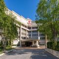 Image of Crowne Plaza Baton Rouge