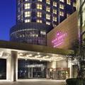 Image of Crowne Plaza Beijing Lido