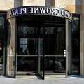 Image of Crowne Plaza Berlin Potsdamer Platz