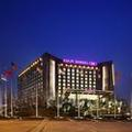 Image of Crowne Plaza Chengdu West
