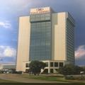 Image of Crowne Plaza Dallas Market Center