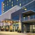 Image of Crowne Plaza Dublin Blanchardstown