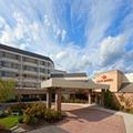 Photo of Crowne Plaza Fairfield