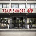 Image of Crowne Plaza Geneva