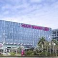 Image of Crowne Plaza Guangzhou Huadu