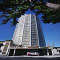 Image of Crowne Plaza Hotel Syracuse