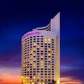Photo of Crowne Plaza Istanbul Oryapark
