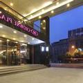 Image of Crowne Plaza Kunming City Centre