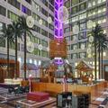 Image of Crowne Plaza Kuwait Al Thuraya City