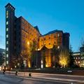 Image of Crowne Plaza Leeds