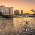 Image of Crowne Plaza Melbourne