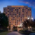 Image of Crowne Plaza Memphis East