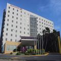 Photo of Crowne Plaza Monterrey Aeropuerto