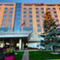 Image of Crowne Plaza Montreal Airport, an IHG Hotel