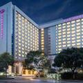 Photo of Crowne Plaza Nanjing Jiangning