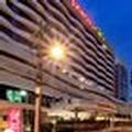 Image of Crowne Plaza Panama