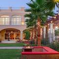 Photo of Crowne Plaza San Marcos Golf Resort