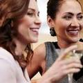 Image of Crowne Plaza Stamford