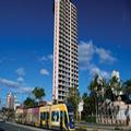 Image of Crowne Plaza Surfers Paradise