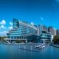 Image of Crowne Plaza Suzhou