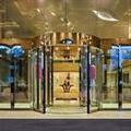 Image of Crowne Plaza Zhenjiang