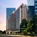 Image of Dallas Marriott City Center