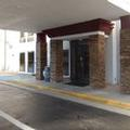 Image of Days Inn Harrisonburg